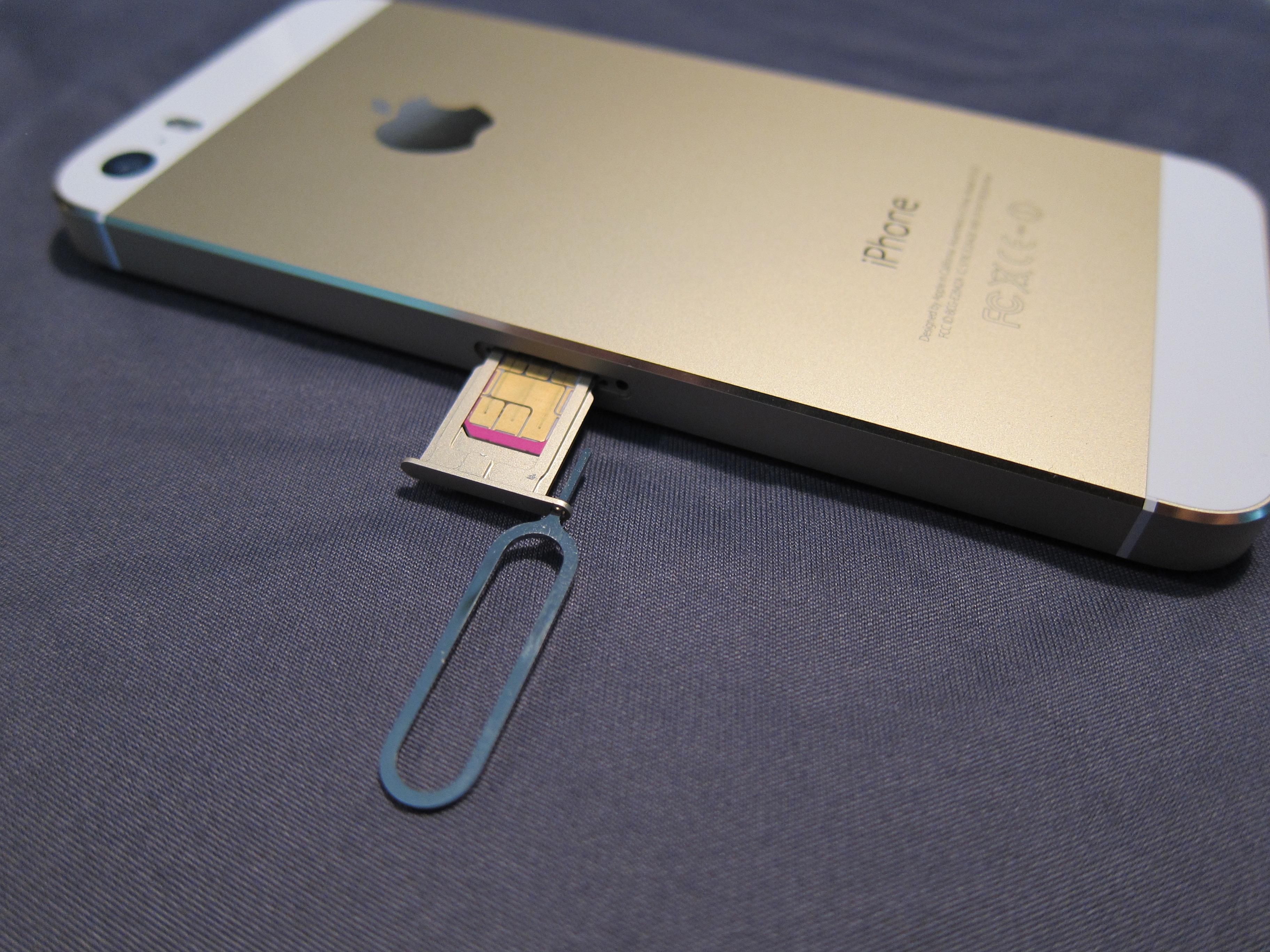 IPhone_sim_slot