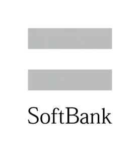 SoftBank_logo_square