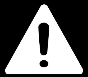 warning-297287_960_720